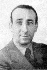 Arata Giuseppe