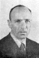 Alfeo Corassori