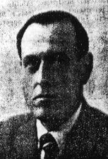 Olinto Cremaschi