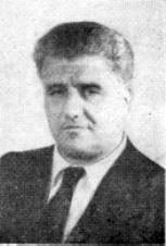 Giuseppe Dozza