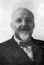 Gustavo Fabbri