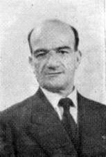 Silvio Fantuzzi