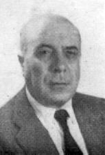 Giuseppe Fuschini