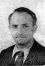 Dante Gorreri
