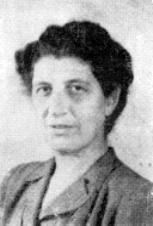 Angela Gotelli
