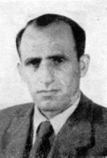 Romolo Landi