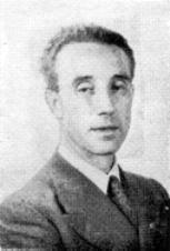 Pier Raimondo Manzini