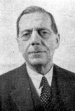 Nino Mazzoni