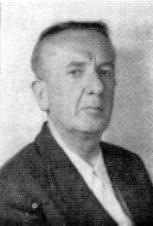 Ferdinando Bernini
