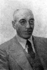 Mario Merighi