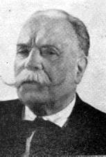Micheli Giuseppe