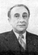 Giovanni Pallastrelli