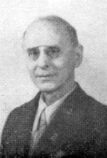 Achille Pellizzari