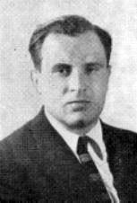 Antonio Pignedoli