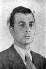 Mario Alberto Pucci