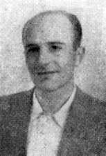 Angelo Salizzoni