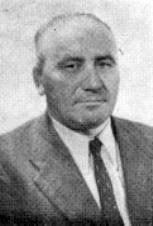Alberto Simonini
