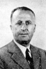 Gherardo Taddia