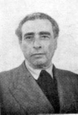 Renato Tega