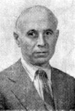Ezio Villani
