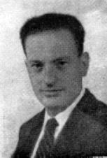 Benigno Zaccagnini