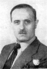 Giovanni Braschi