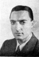 Vincenzo Cavallari