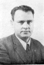 Arturo Raffaello Colombi